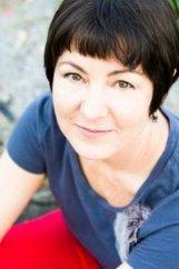 Michelle Bouton, L.Ac.
